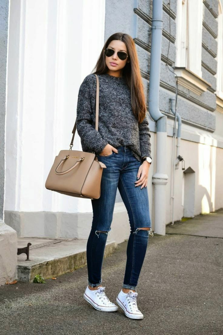 Fall Outfits (29)