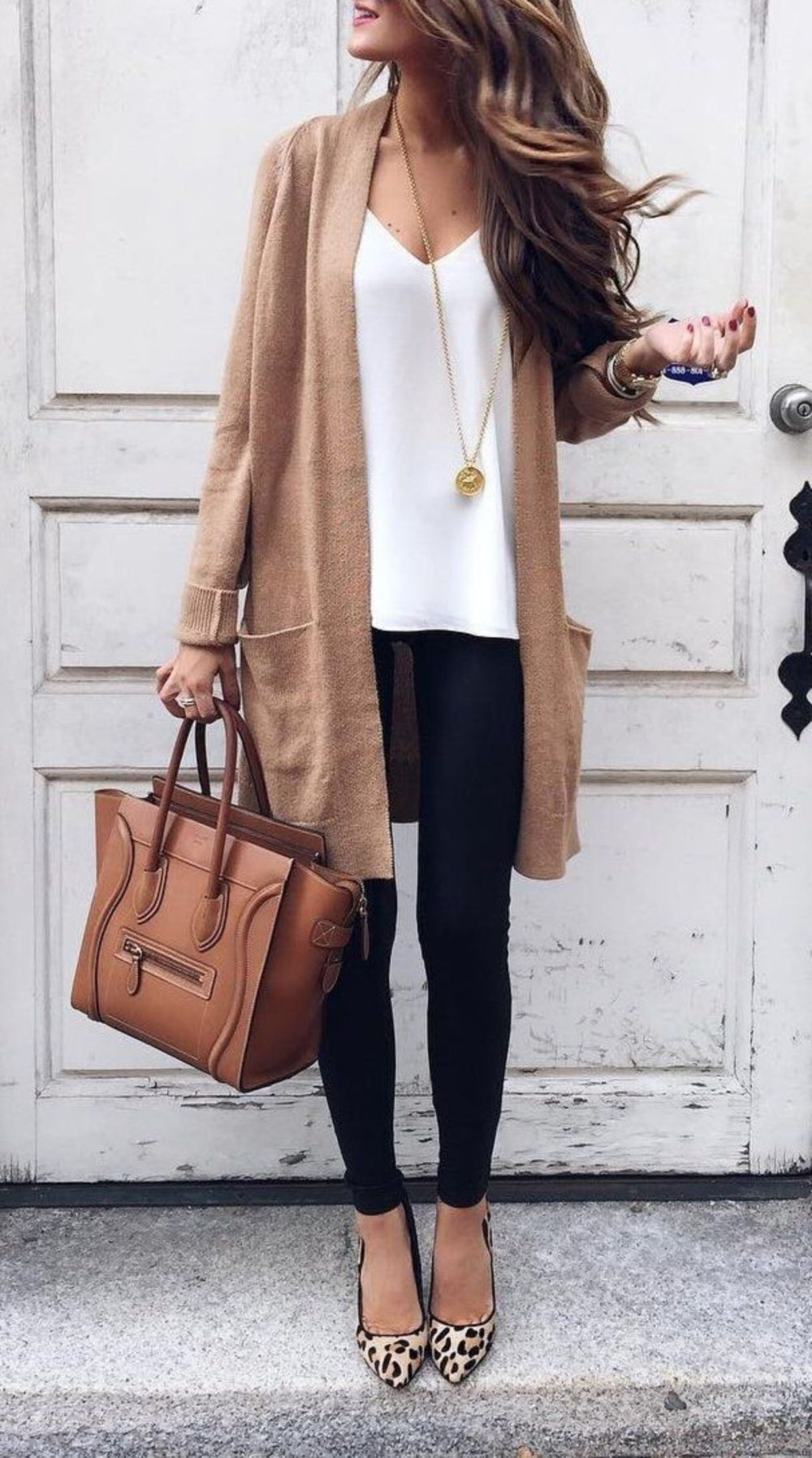 Fall Outfits (3)