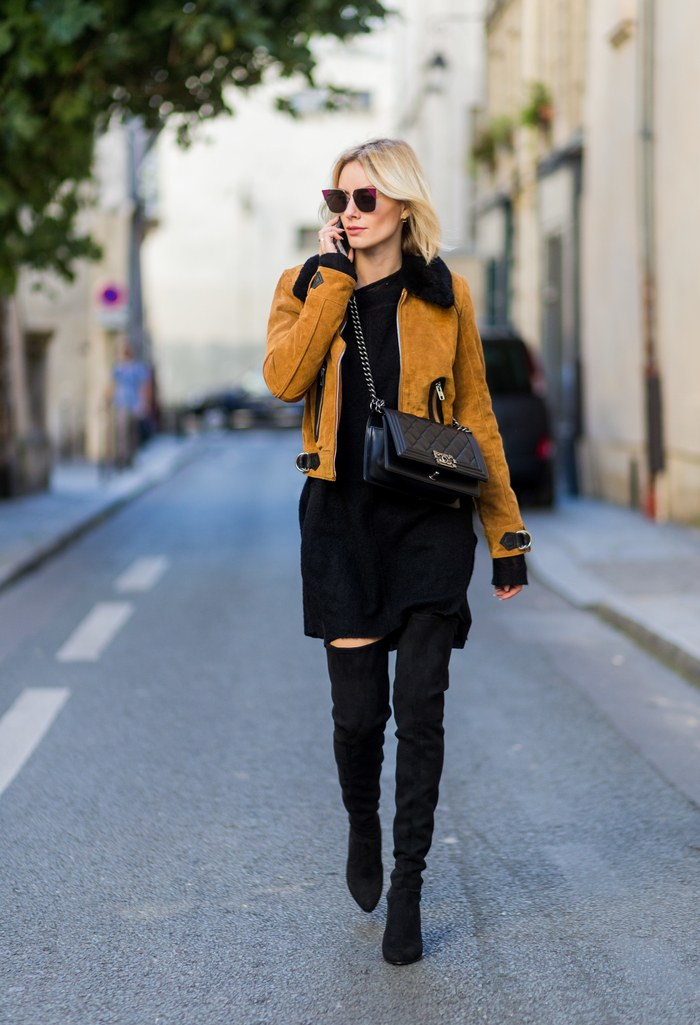 Fall Outfits (31)