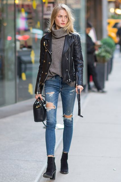 Fall Outfits (32)