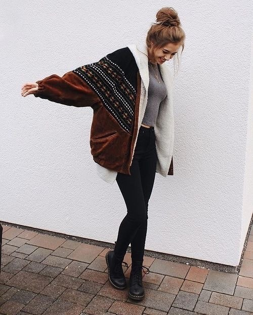 Fall Outfits (34)