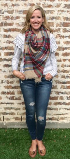 Fall Outfits (35)