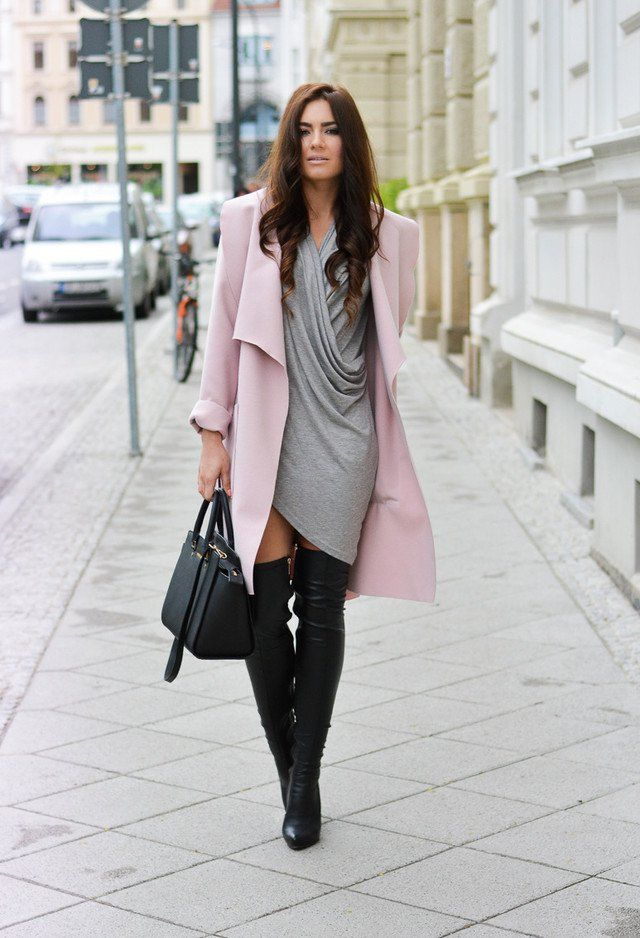 Fall Outfits (6)