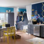 25 Studio Apartments With Beautiful Design Inspiration