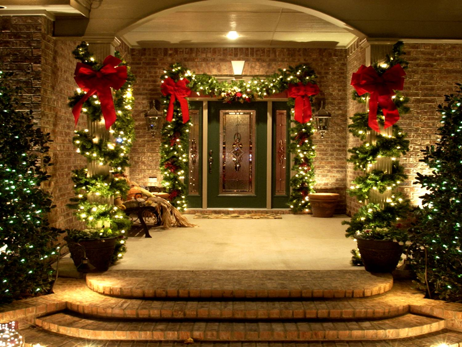Christmas Decorations (10)