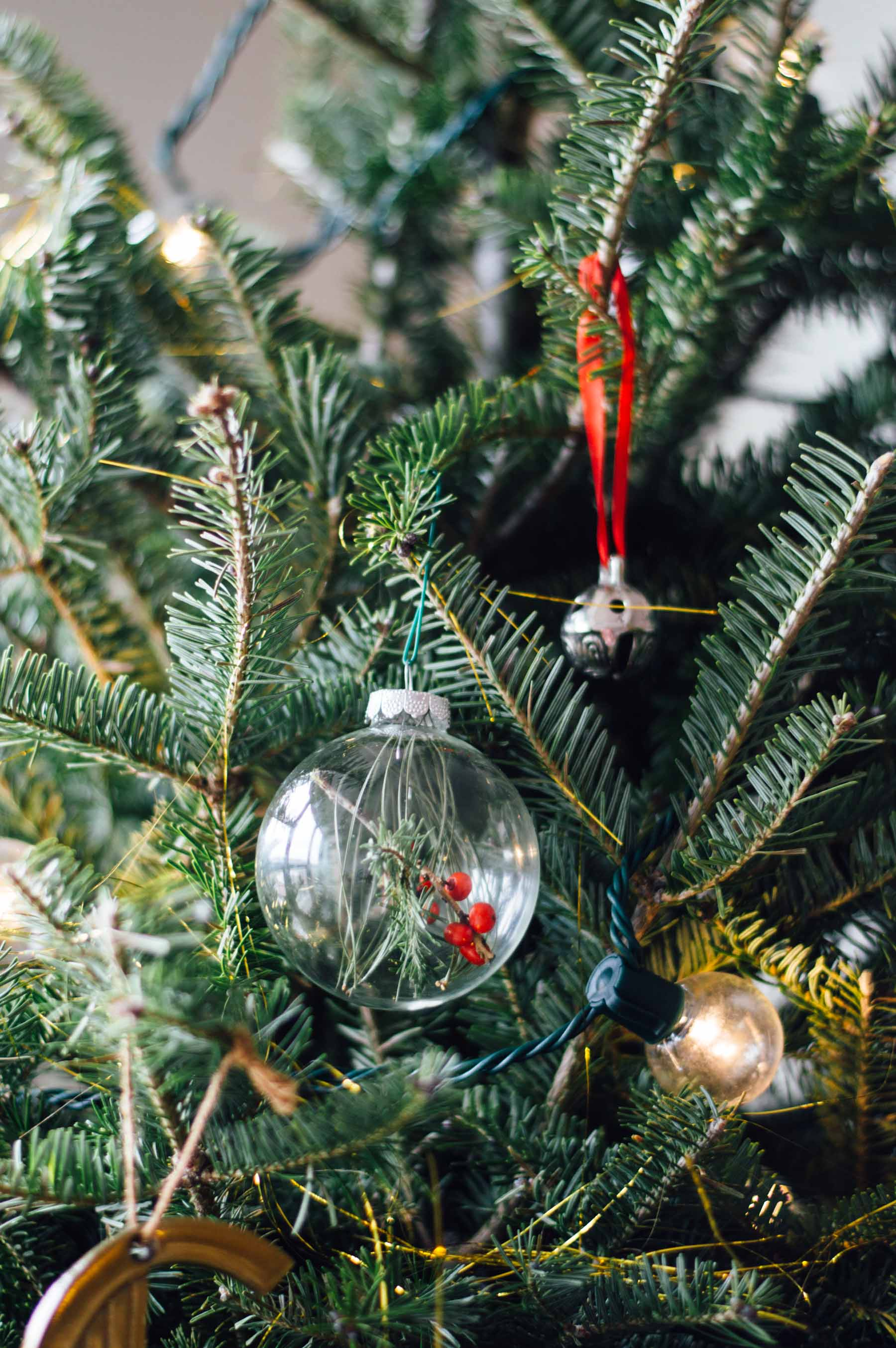 Christmas Decorations (14)