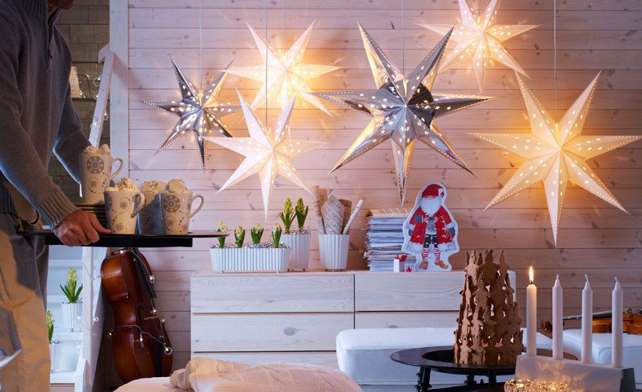 Christmas Decorations (2)