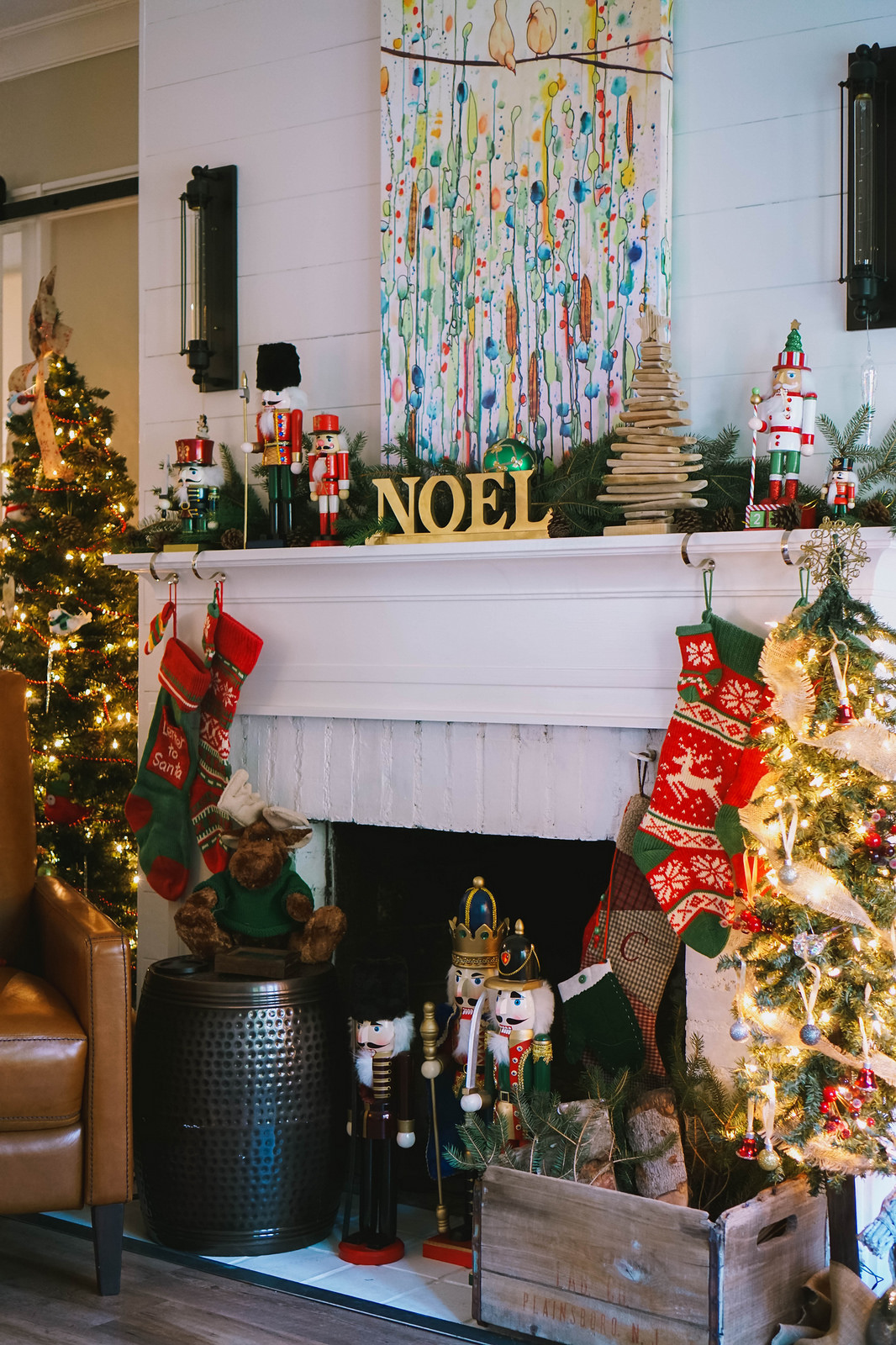 Christmas Decorations (7)