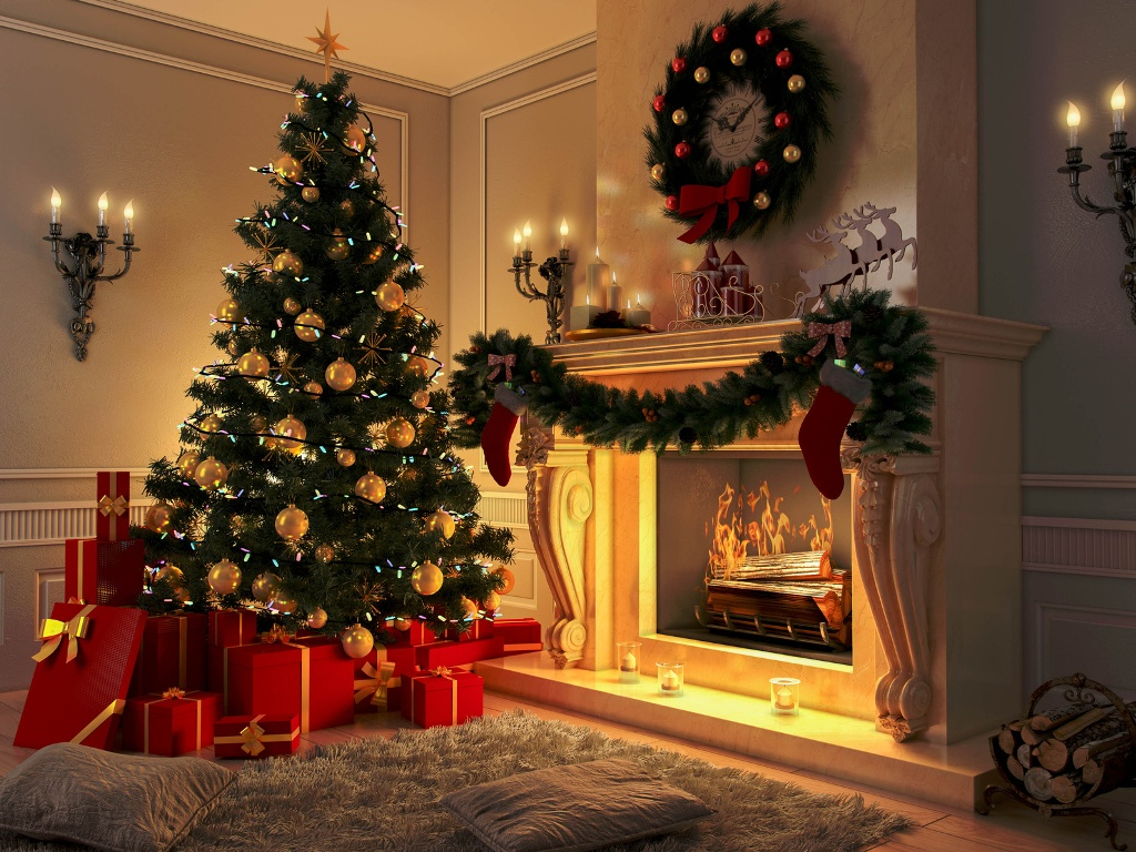 Christmas Decorations (9)