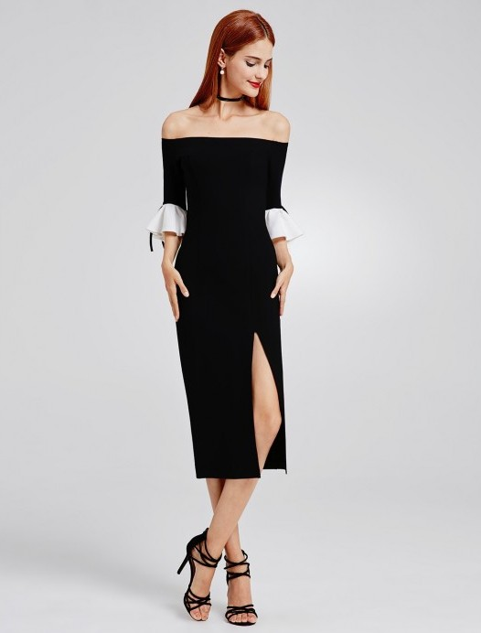 Cocktail Dresses (17)