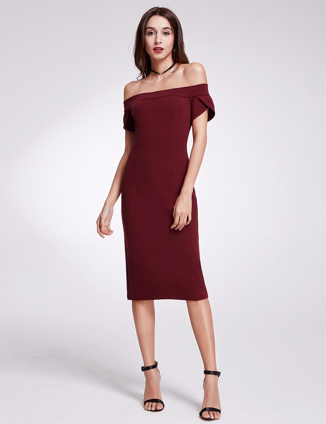 Cocktail Dresses (18)