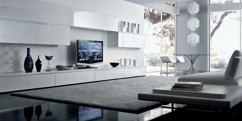 Contemporary Interiors (10)