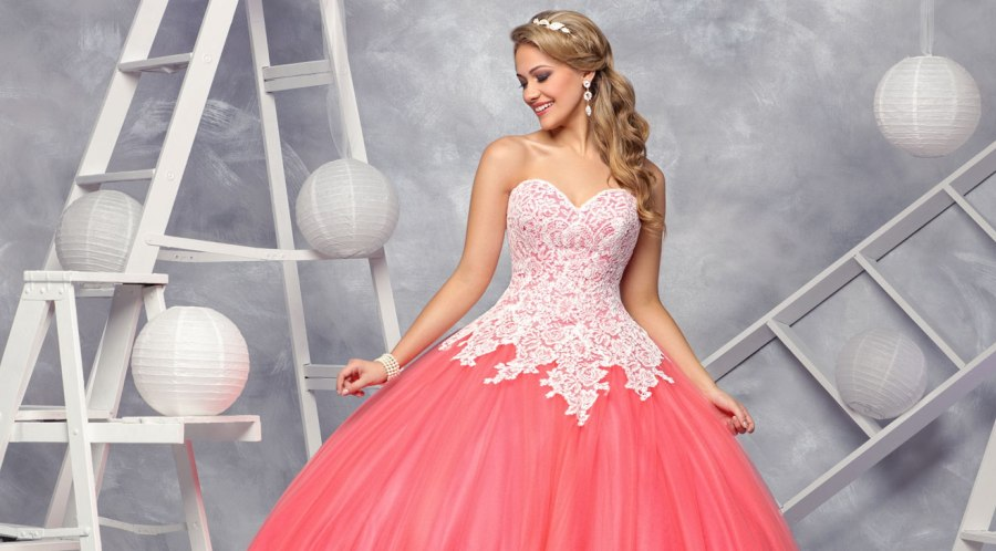 Evening Gown (11)