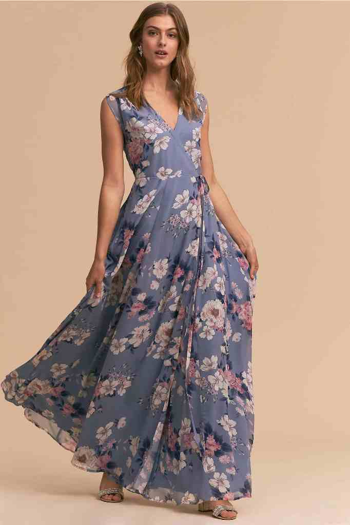 Evening Gown (12)