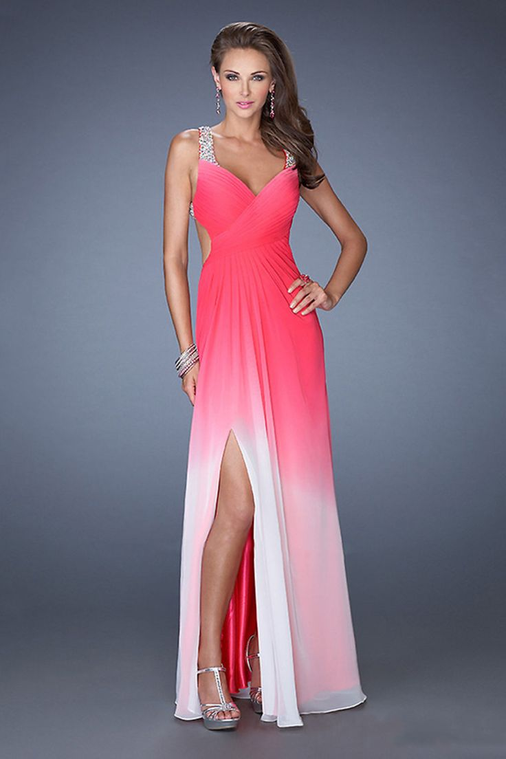 Evening Gown (18)