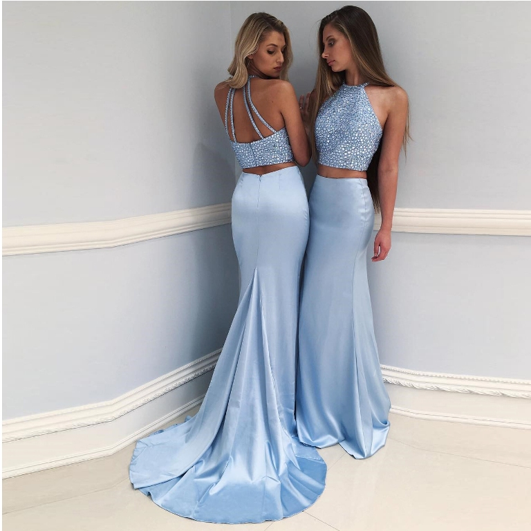 Evening Gown (22)