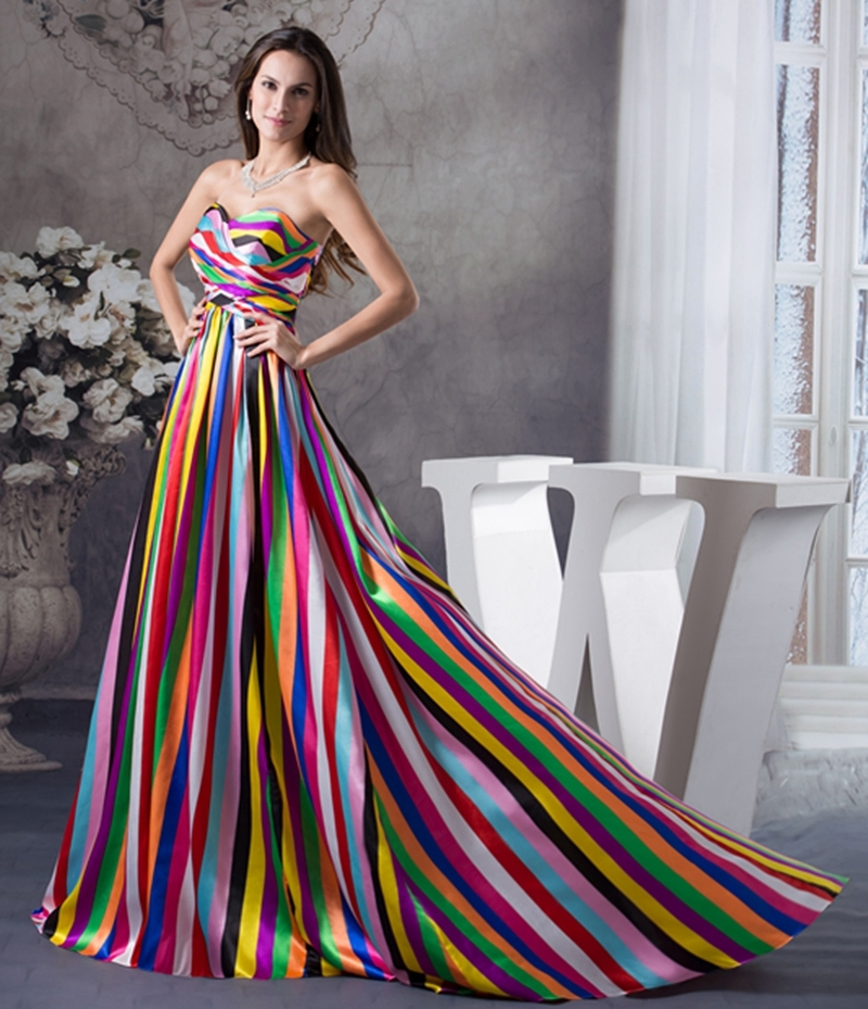 Evening Gown (25)