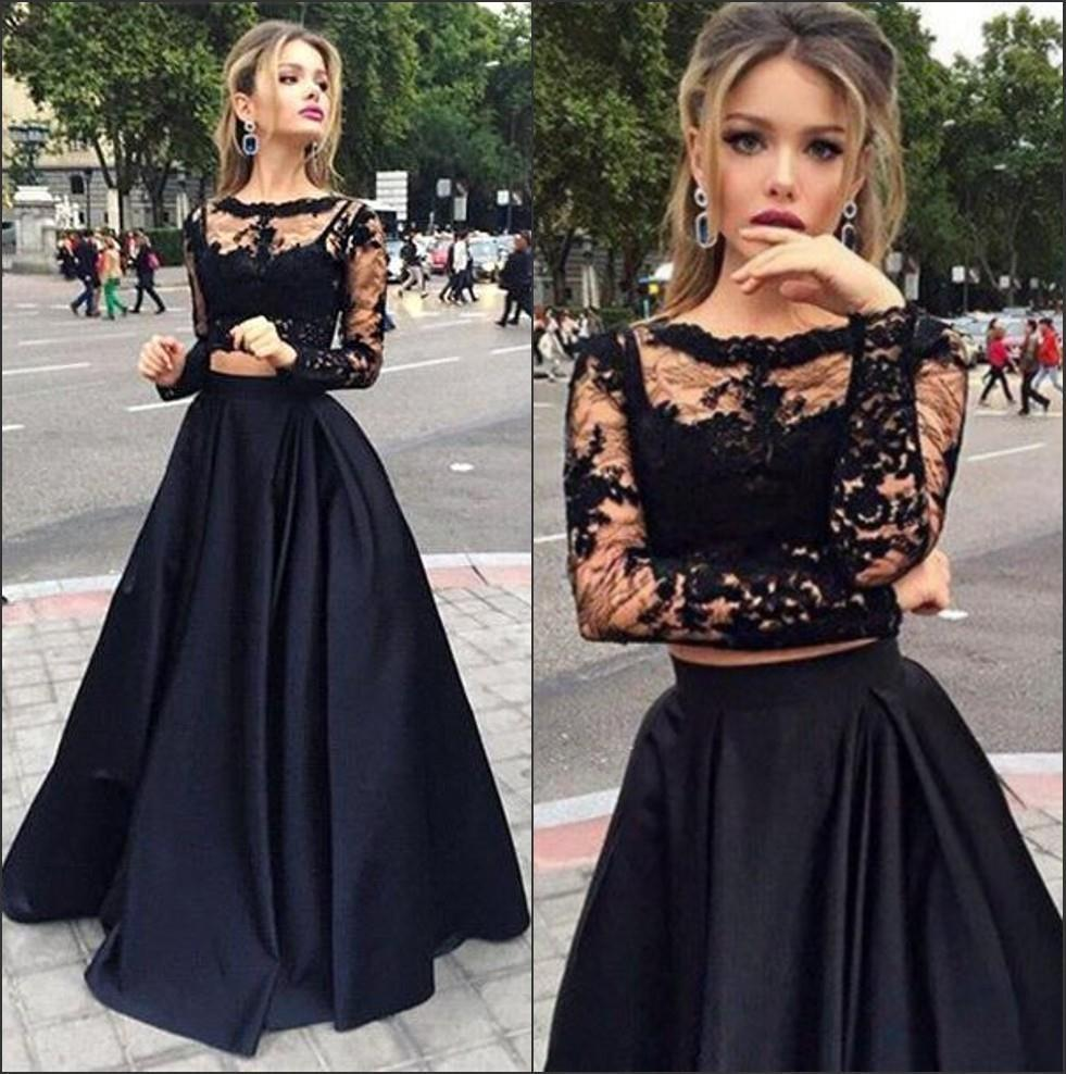 Evening Gown (27)