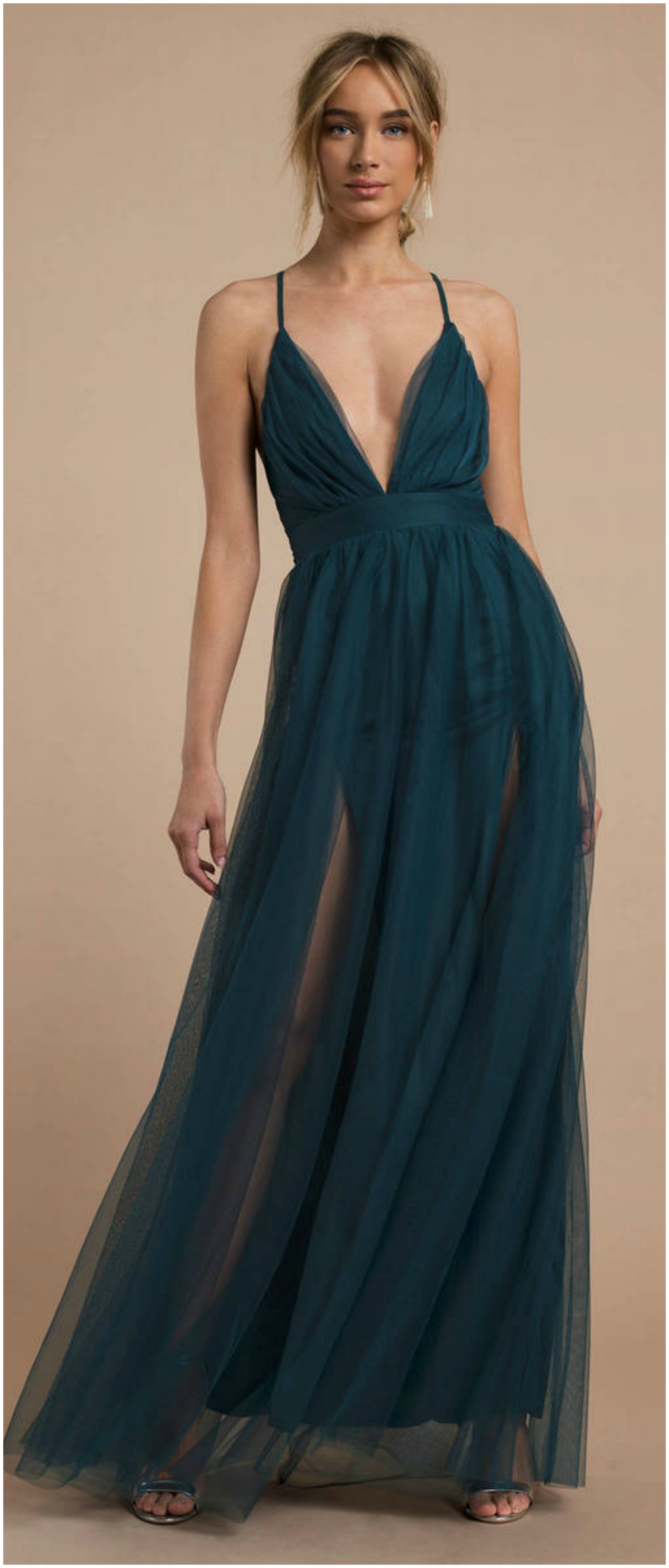 Evening Gown (29)