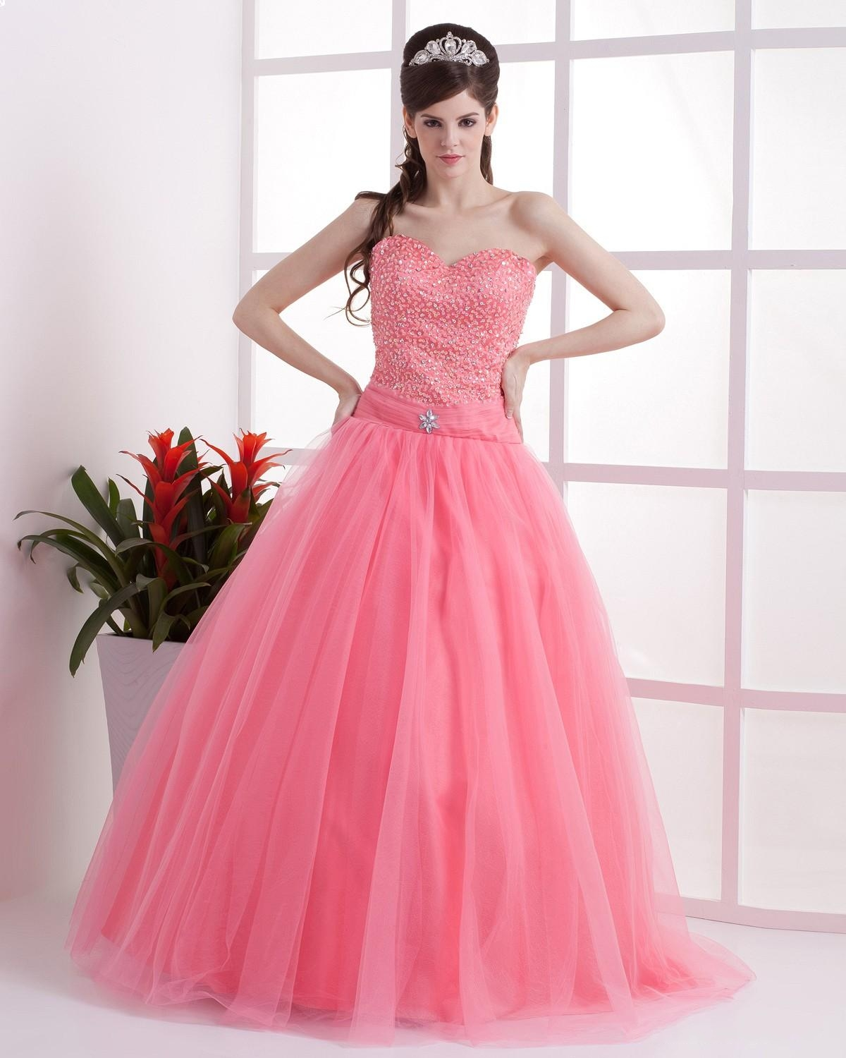 Evening Gown (3)