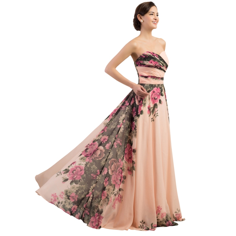 Evening Gown (4)