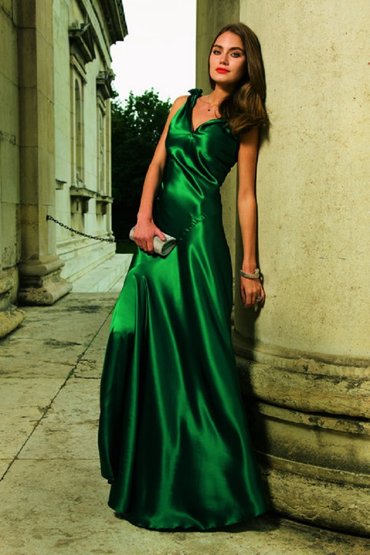 Evening Gown (5)
