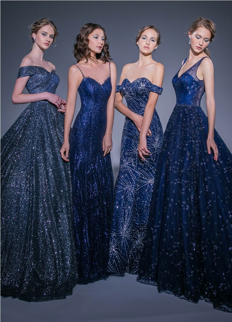 Evening Gown (6)