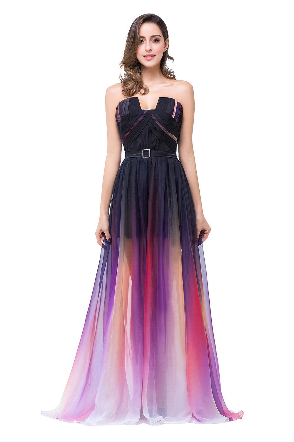 Evening Gown (9)