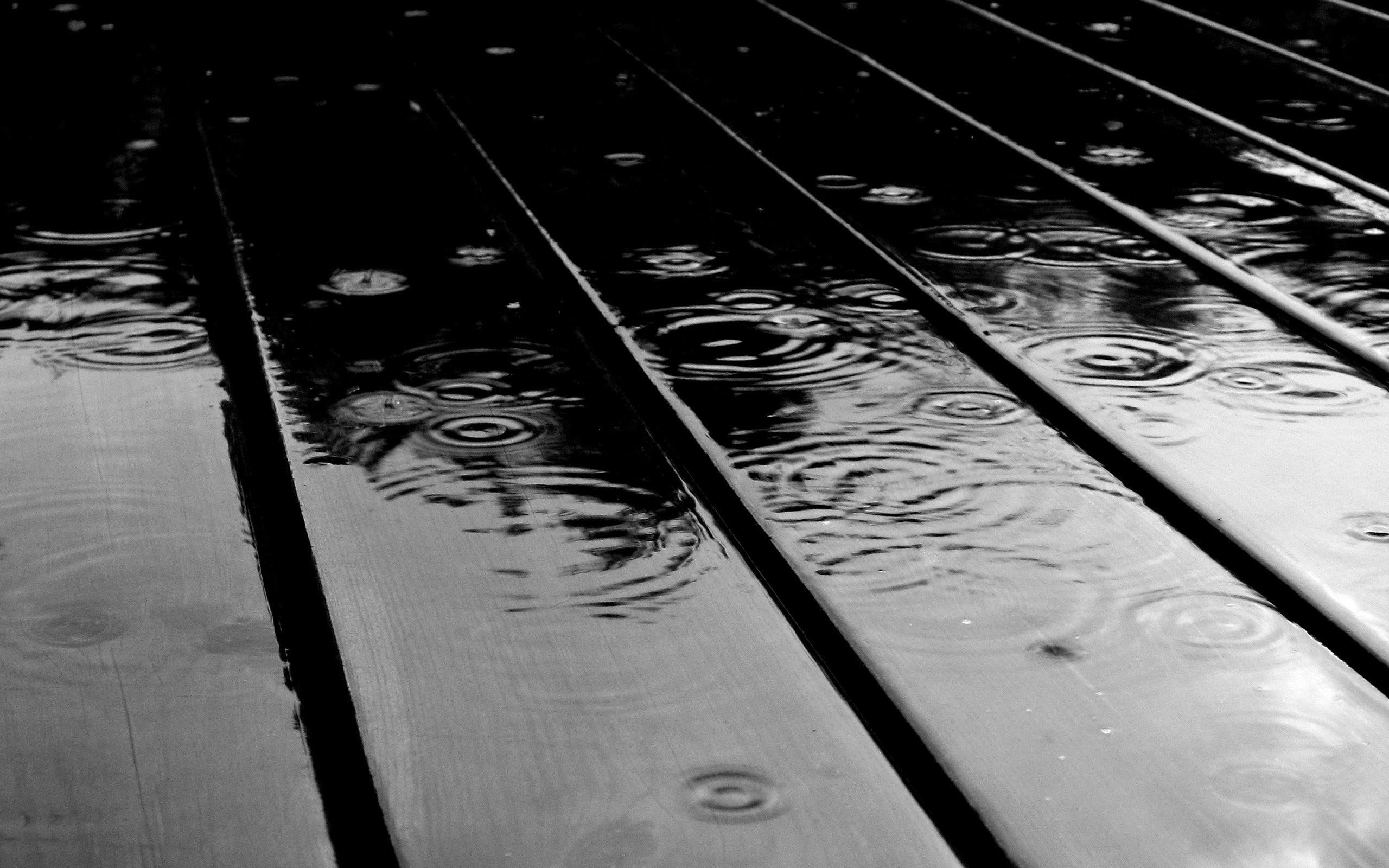 HD Rain Wallpapers For Your Desktop (12)