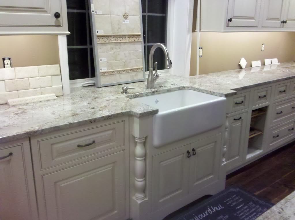 Kitchen Sinks (11)
