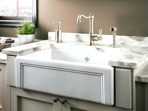 Kitchen Sinks (12)