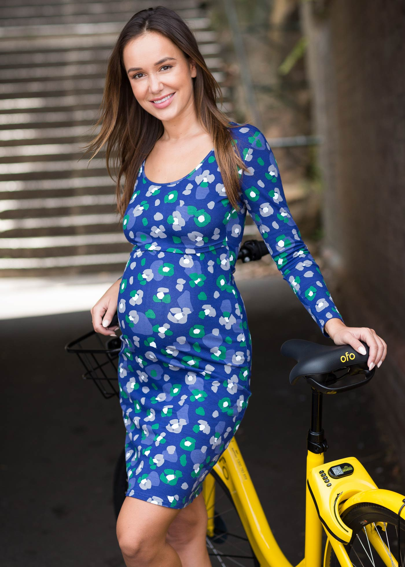 Maternity Outfits (16)