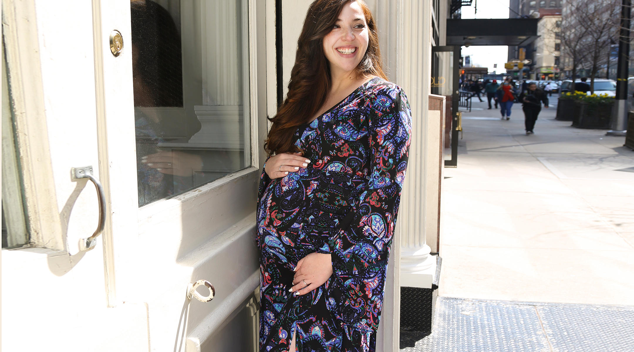 Maternity Outfits (18)