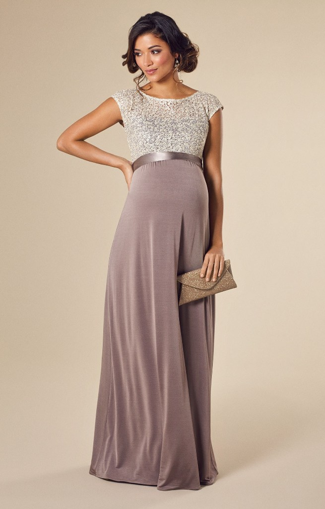 Maternity Outfits (21)