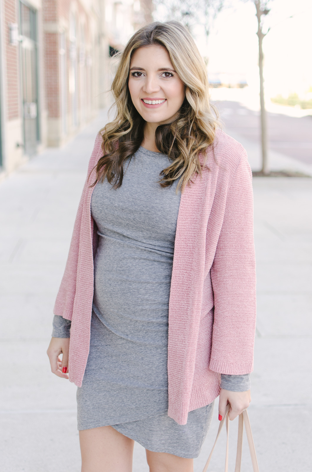 Maternity Outfits (29)