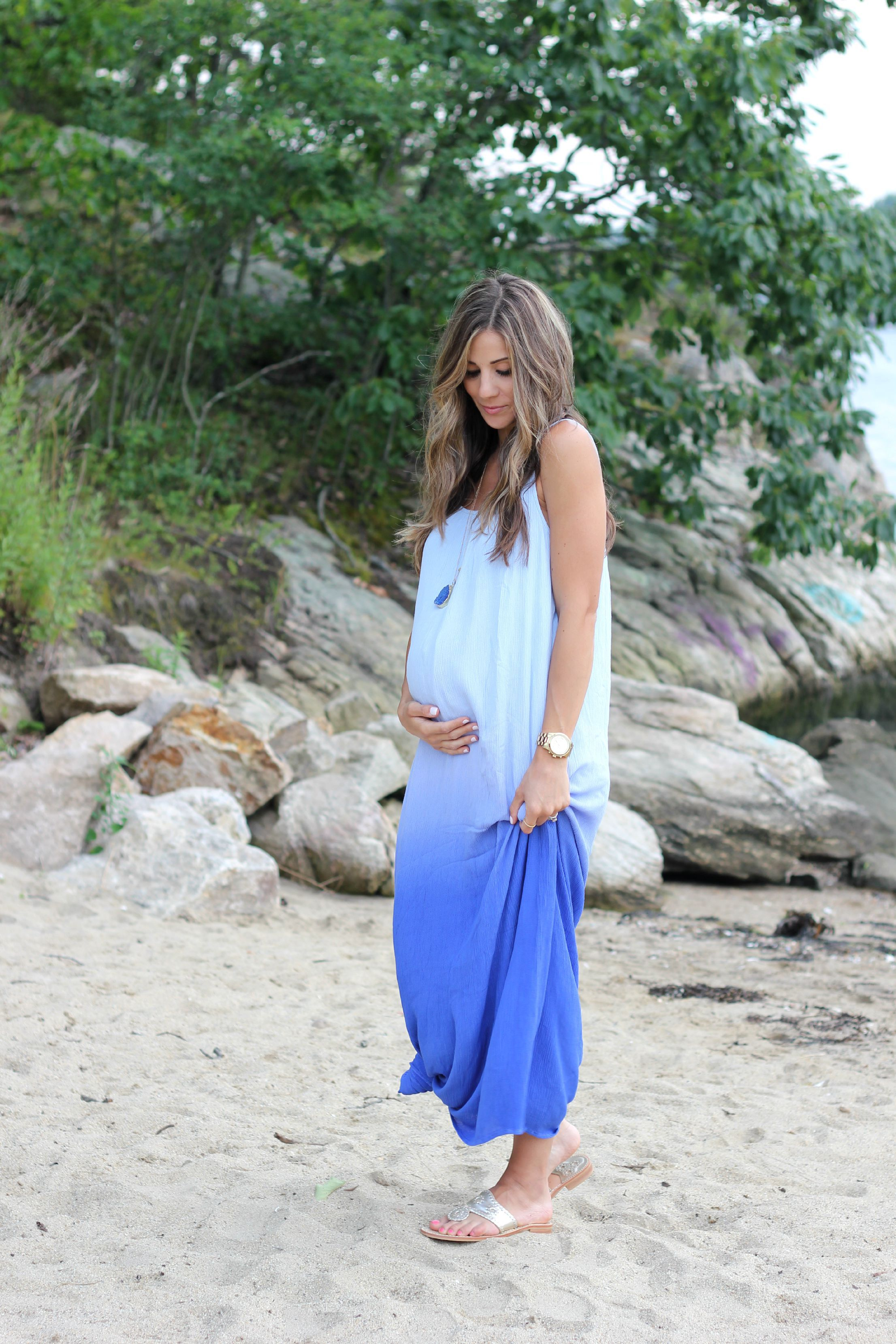 Maternity Outfits (30)