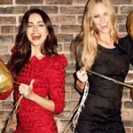 25 Stunning Birthday Party Outfits Ideas