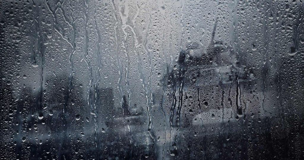 Rain Wallpapers (16)