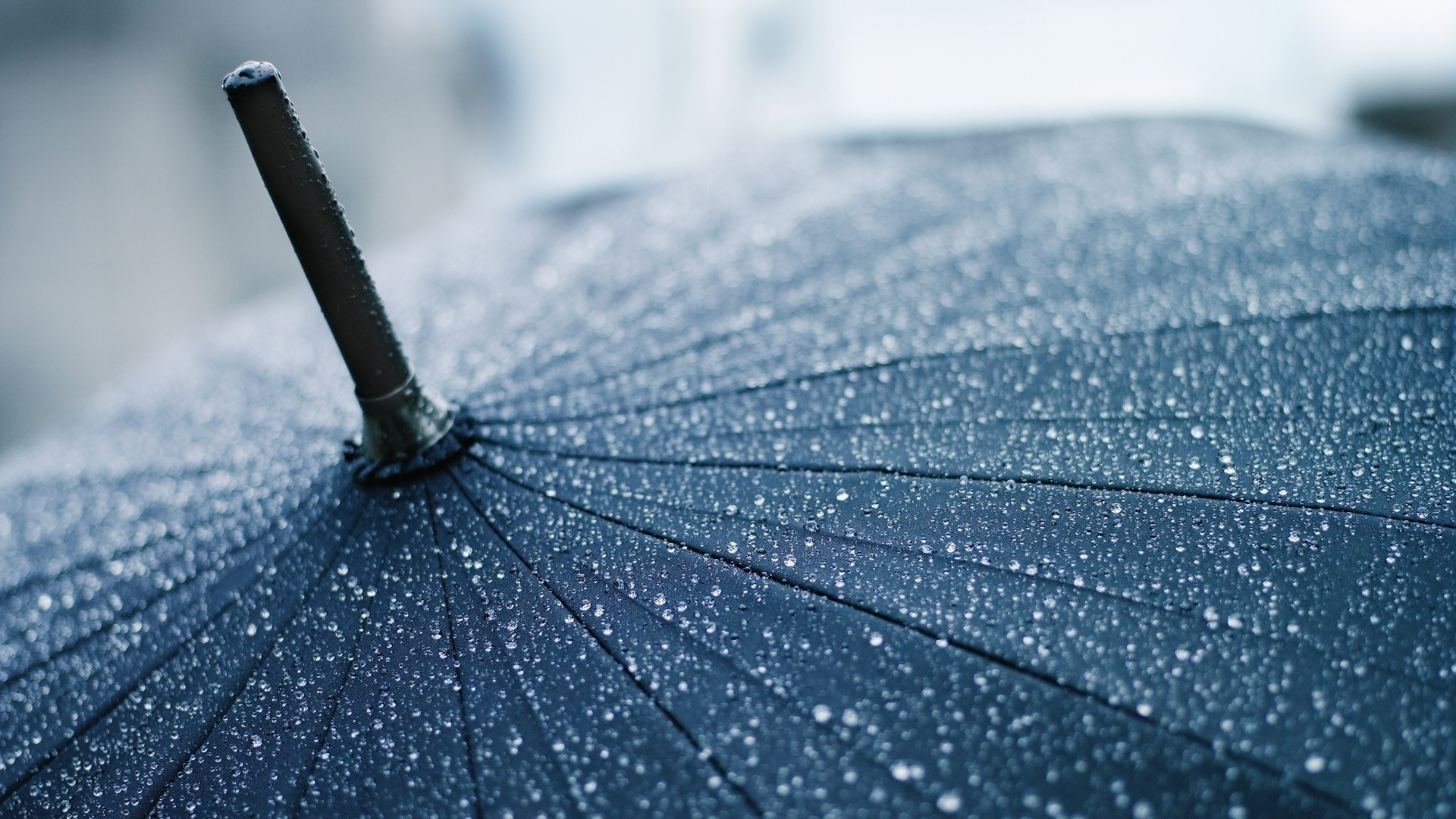 Rain Wallpapers (22)