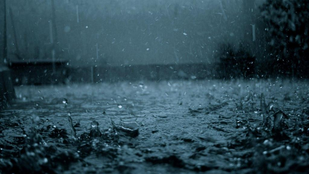 Rain Wallpapers (29)