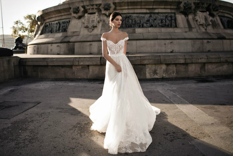 Wedding Gowns (12)