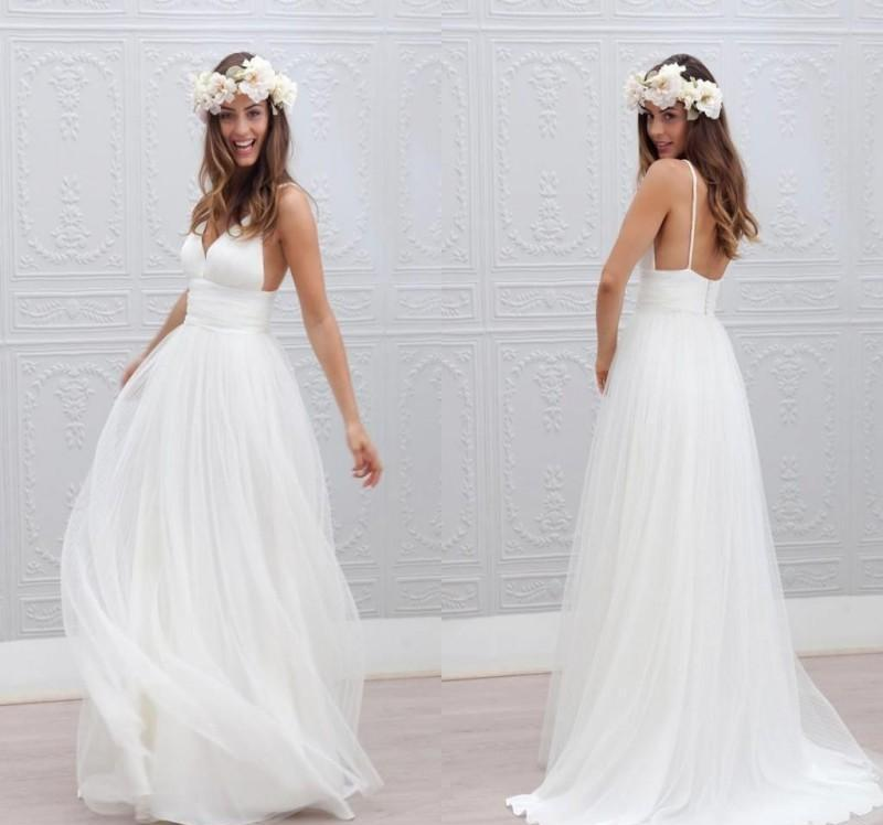 Wedding Gowns (26)