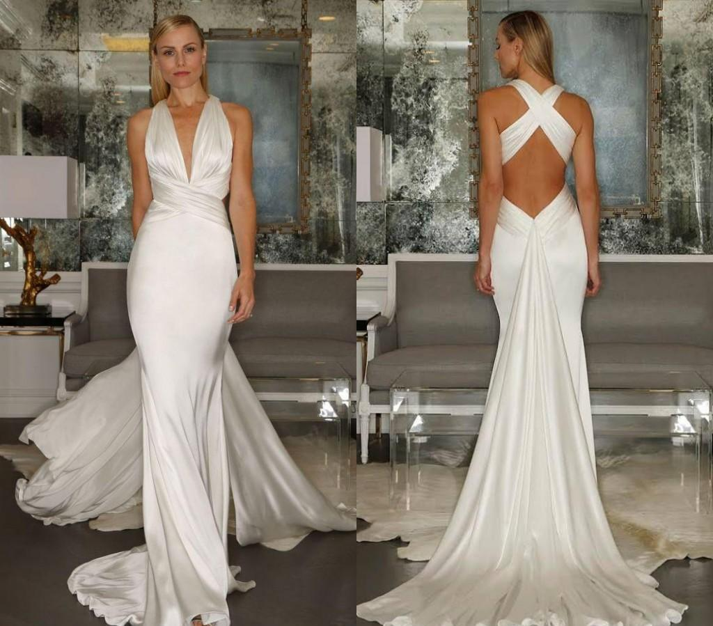 Wedding Gowns (27)