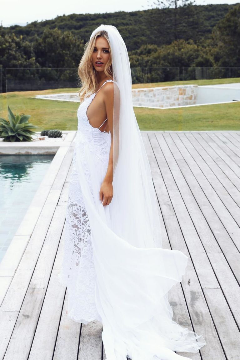 Wedding Gowns (32)