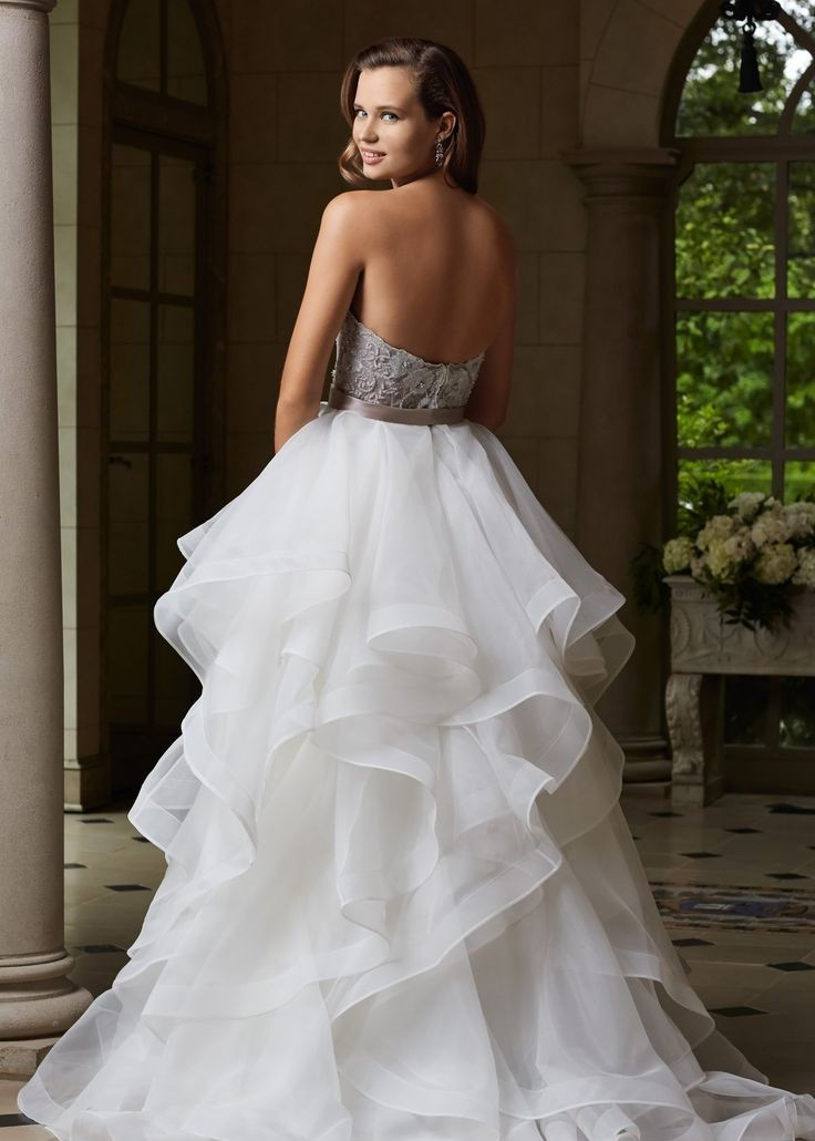 Wedding Gowns (33)