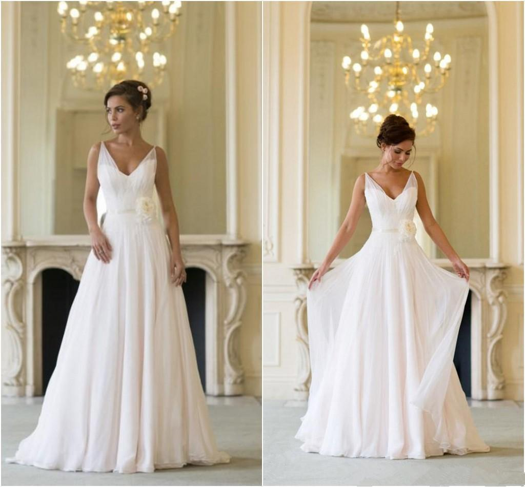 Wedding Gowns (6)
