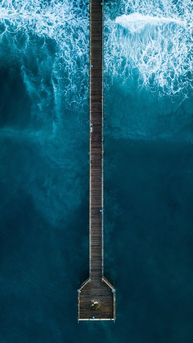 iPhone X Wallpaper (2)
