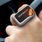 Top 5 Car Accessories You Must Know Best Car Gadgets