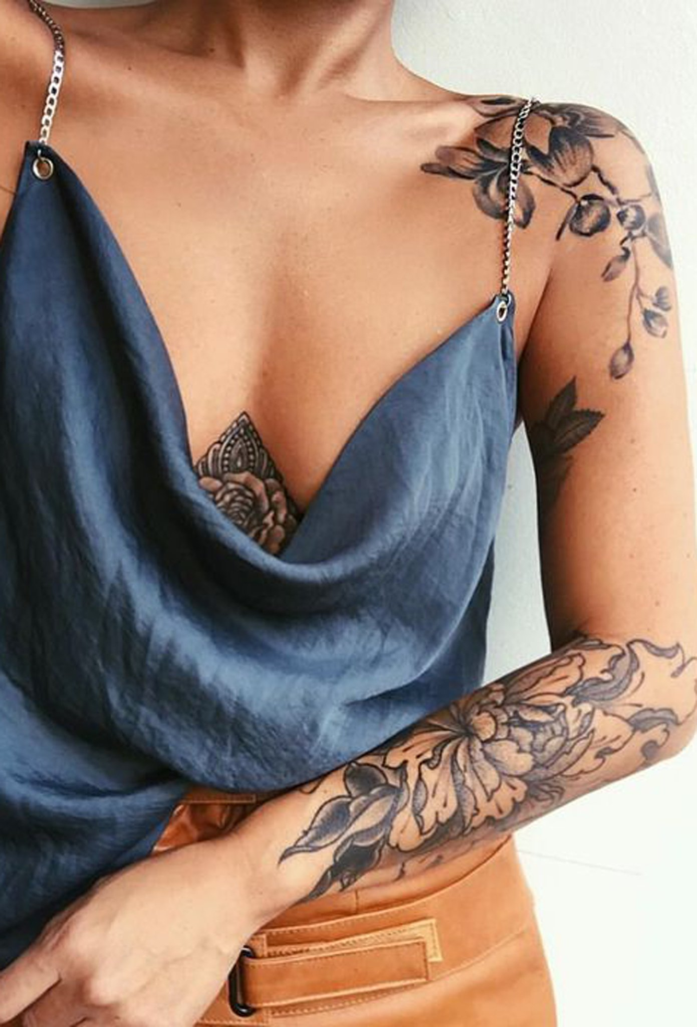 Beautiful Tattoo (11)