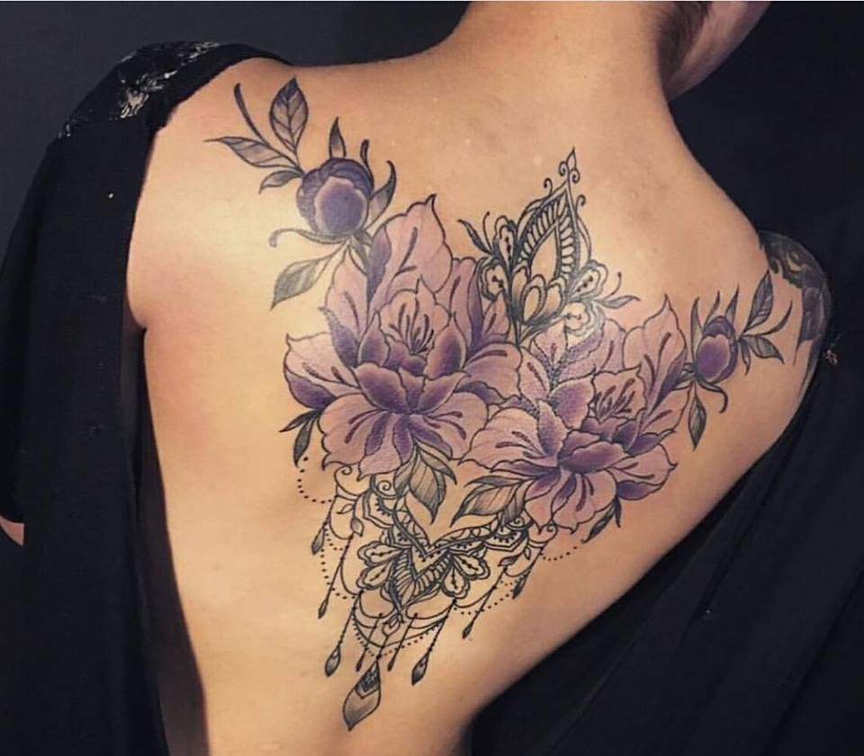 Beautiful Tattoo (13)
